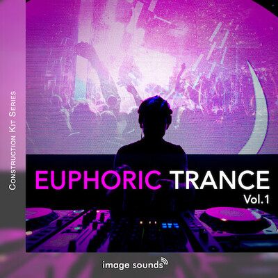 Euphoric Trance1