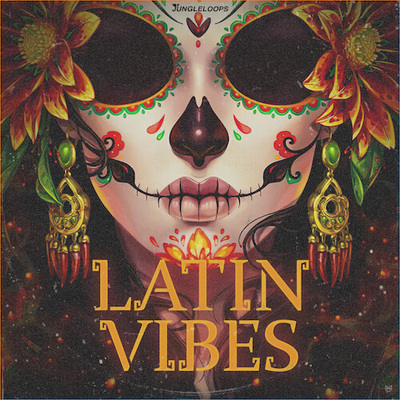 Latin Vibes