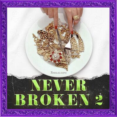 Never Broken 2