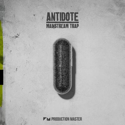 Antidote - Mainstream Trap