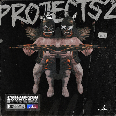 Projects 2