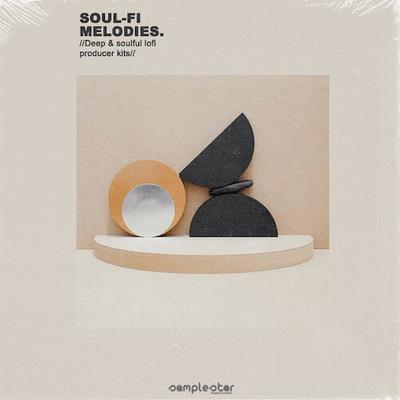 SoulFi Melodies