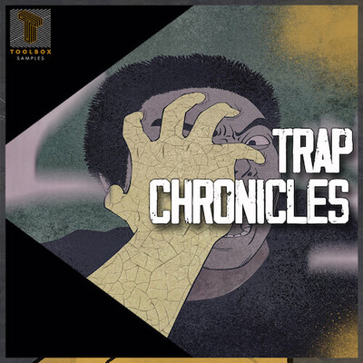 Trap Chronicles