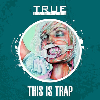 This Is Trap