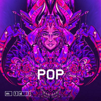 m1d1 - Pop