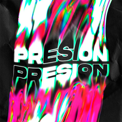 PRESION VOL. 1