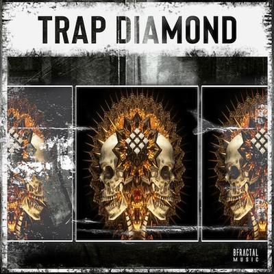 Trap Diamond