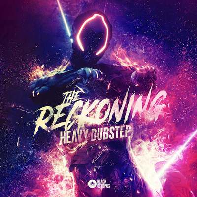The Reckoning - Heavy Dubstep by The Lion's Den
