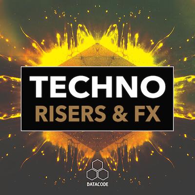 FOCUS: Techno Risers & FX