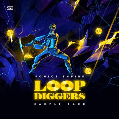 Loop Diggers