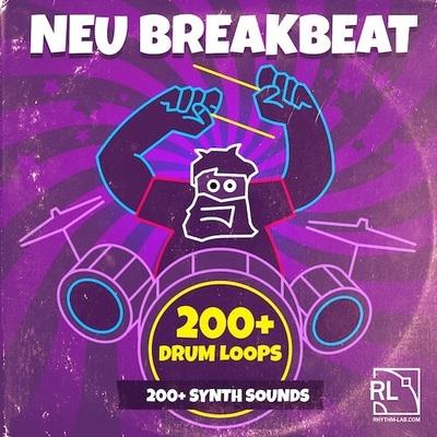 Neu Breakbeat