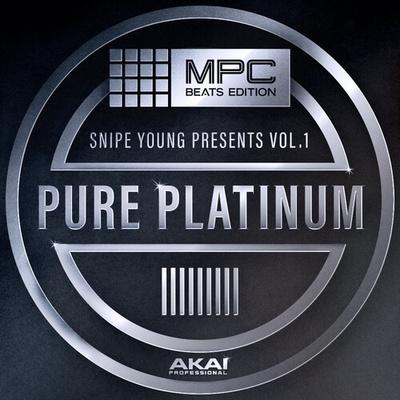 Platinum Beats