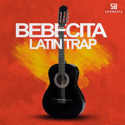 BEBECITA - LATIN TRAP