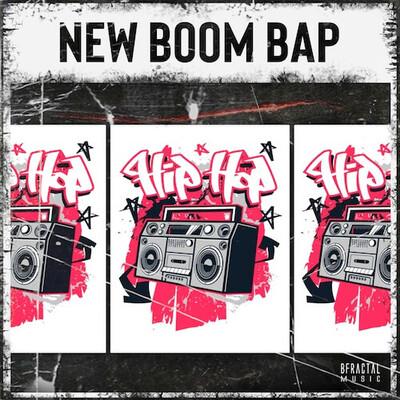 New Boom Bap