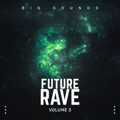 Future Rave Vol.3
