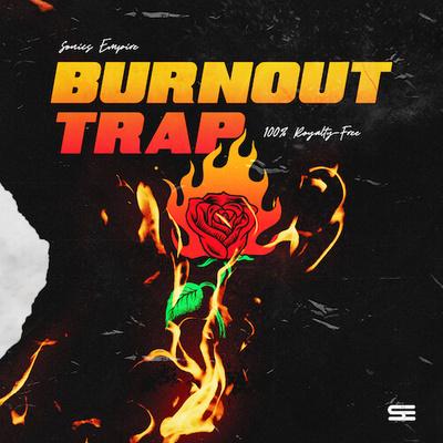 Burnout Trap