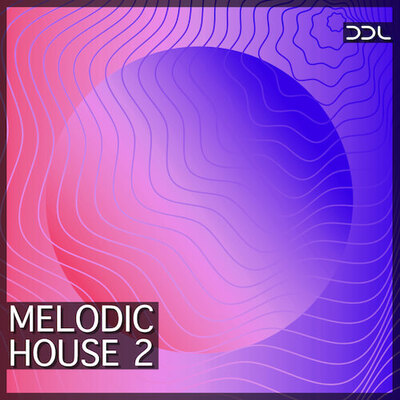 Melodic House 2