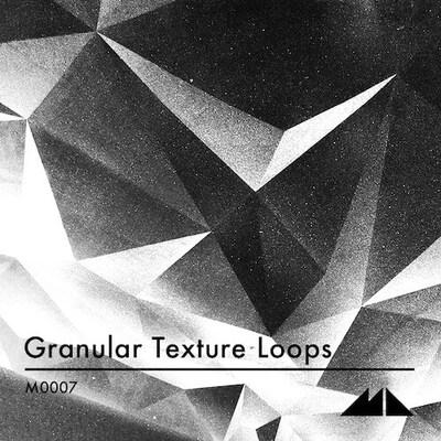 Granular Texture Loops