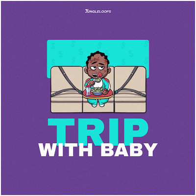 Trip with Baby