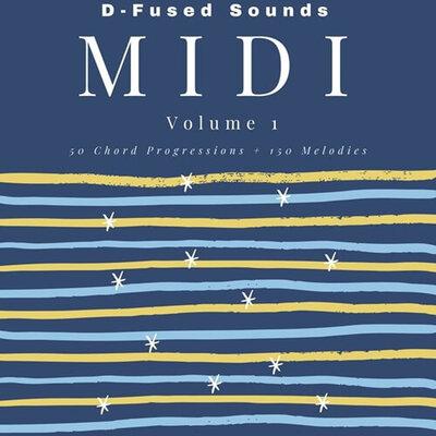 MIDI Vol.1