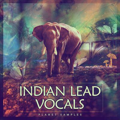 Indian Lead Vocals