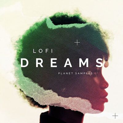 LoFi Dreams