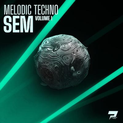 Melodic Techno Loops & SEM Presets Vol.1