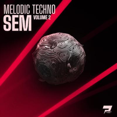 Melodic Techno Loops & SEM Presets Vol. 2