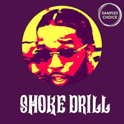 Smoke Drill