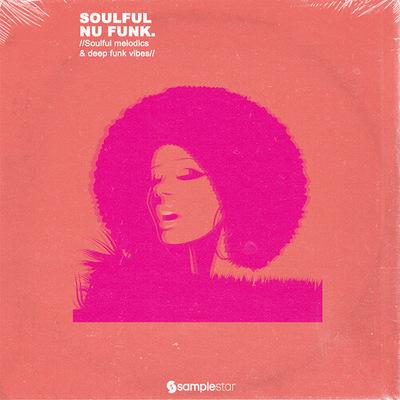 Soulful Nu Funk