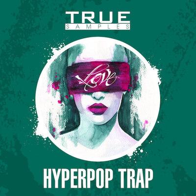 HYPERPOP Trap