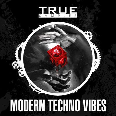 Modern Techno Vibes