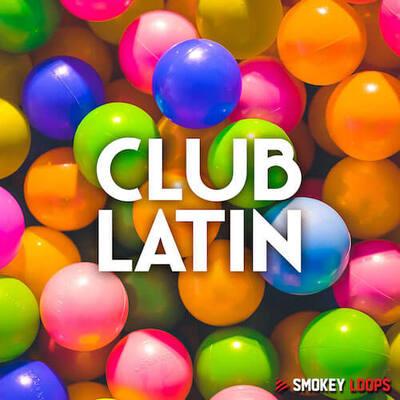 Club Latin
