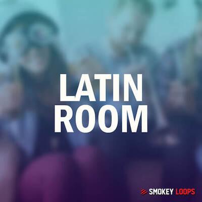 Latin Room