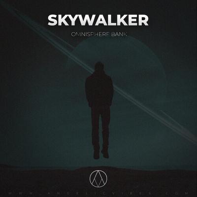 Skywalker - Omnisphere Bank