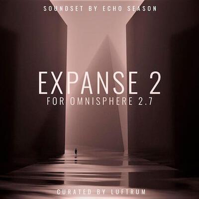 Expanse 2
