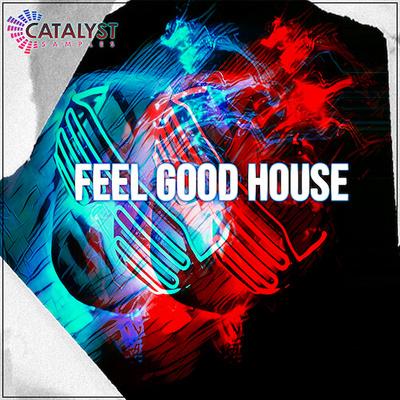 Feel Good House