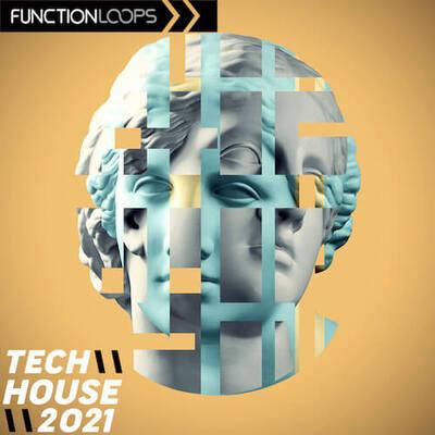 Tech House 2021