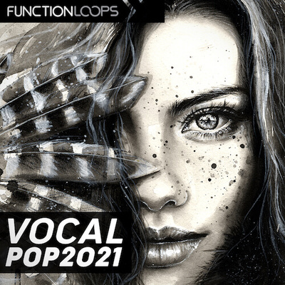 Vocal Pop 2021