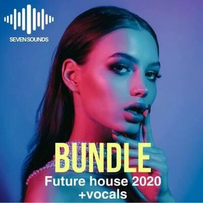 Future House 2020 Bundle
