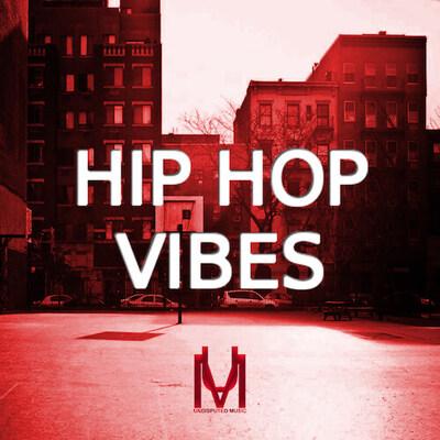 Hip Hop Vibes