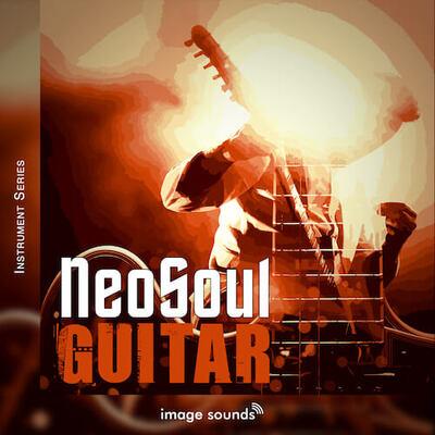 Neo Soul Guitar 1