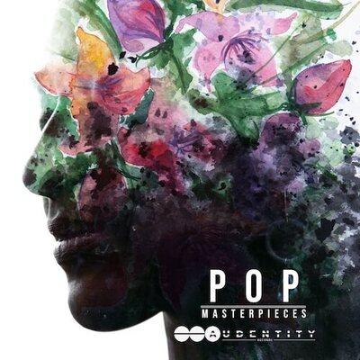 Pop Masterpieces