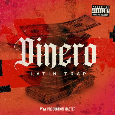 Dinero - Latin Trap