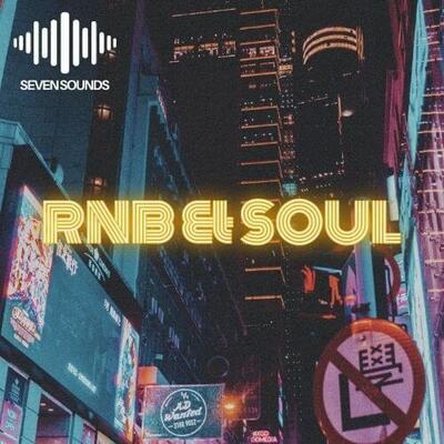RnB & Soul