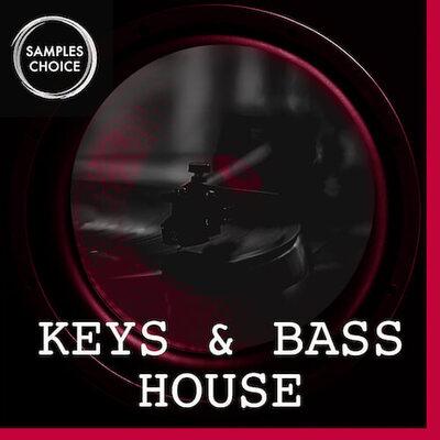 Keys & Bass House