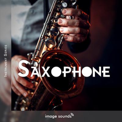 Saxophone 1