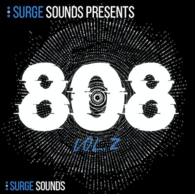 808 Vol.2