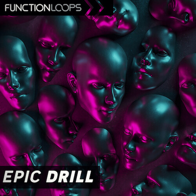 Epic Drill
