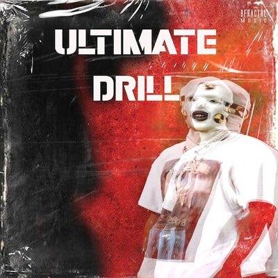Ultimate Drill